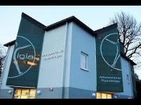 igia – Ambulatorium für Physiotherapie Salzburg