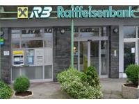 Raiffeisenbank Graz-Andritz regGenmbH