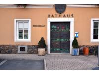 Marktgemeinde Eibiswald
