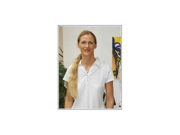 Angelika Doppelbauer