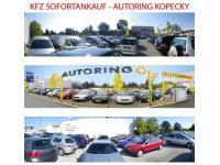 Autoring - KFZ Barankauf Kopecky