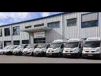 primaklima OK GmbH