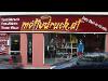 Thumbnail Unser Shop
