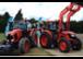 ESCH-Technik – Seit über 30 Jahren Ihr Importeur für: