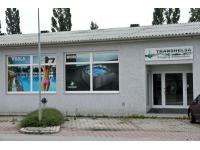 Öztürk GmbH