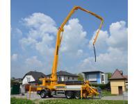 Lahofer Beton GmbH