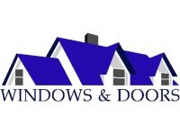 P.I. Windows & Doors GmbH