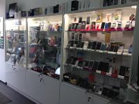 Neue und Gebrauchte Handys
