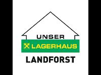 Landforst Lagerhaus Markt