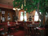 Cafe, Gasthaus