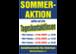 SOMMERAKTION-EINTAGESKONTAKTLINSEN