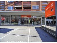 Elektrohandel & Service Expert Oberkofler