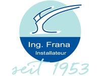 Installateur Frana