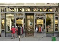 Aschauer GmbH & Co KG