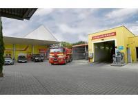 Walter Stangl GmbH