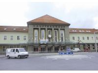 Freundl GmbH - Ihr Malereibetrieb in Kärnten