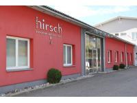 Hirsch European Watches GmbH, Uhrenproduzent, Spezialist für Werbeuhren und Privat Label Uhren,Fabriksverkauf