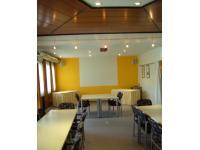 Seminarraum im Liezenerhof