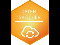 Datenspeicher Lokal oder in der Cloud