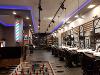 Friseur Klagenfurt Le Barbier