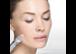 Kosmetik - Kennenlernangebot Juni/Juli 2015