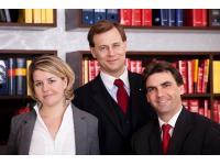 MUHRI & WERSCHITZ Partnerschaft von Rechtsanwälten GmbH