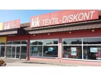 KiK Textilien u Non-Food GesmbH