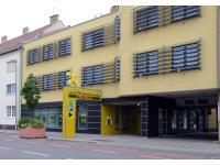 Raiffeisenbank Region Schwechat eGen - Zentrale RB Region Schwechat