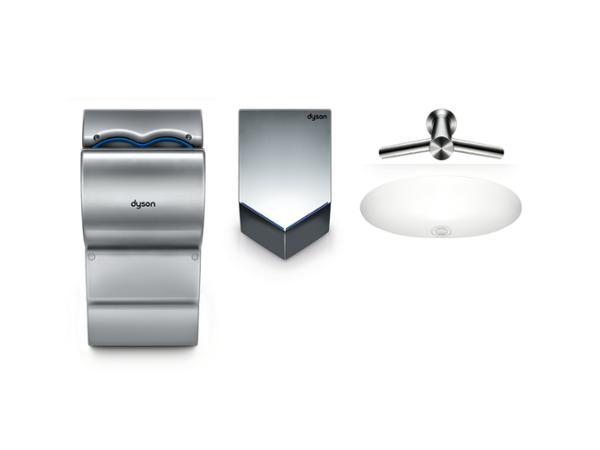dyson austria gmbh kundendienst staubsauger 1210. Black Bedroom Furniture Sets. Home Design Ideas