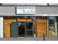 Haarstudio Karin