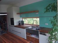 Küche Alfon