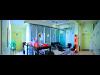 Thumbnail Wartebereich Mammographie / Ultraschall
