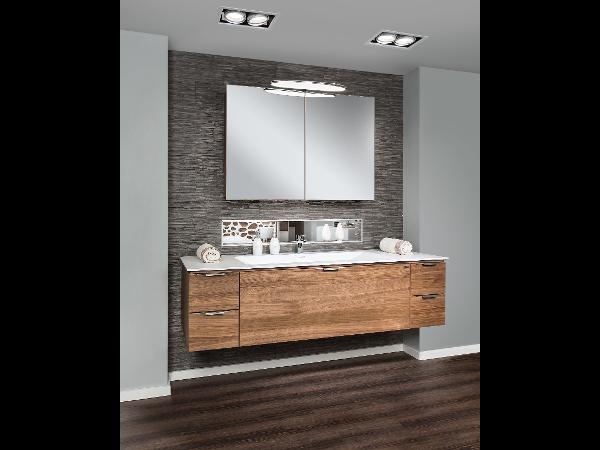 Badezimmerschränke badezimmermöbel zustand neuwertig willhaben