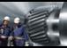GK Industrieservice GmbH