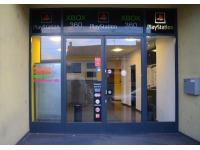 Audio-Vision Telekommunikationsservice GmbH