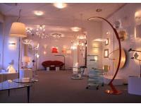 Design Rampf GmbH - Modern Art Lichtarchitektur