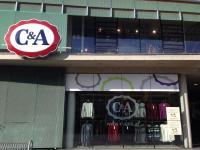 C & A Mode GesmbH & Co. KG.