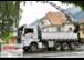 Transporte - Traktoren - Kran - Stückgutverkehr