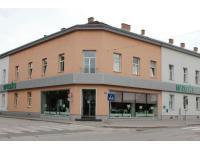 Wiener Neustädter Stadtwerke u Kommunal Service GmbH