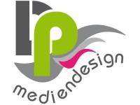 DP-Mediendesign