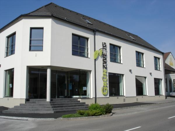 Unser Möbelhaus