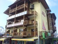 Hotel Austria Edinger KG