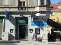 Postl's Gaststätte