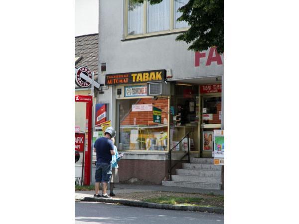 Escort Deutsch Wagram, Singles Bar Bad St. Leonhard Im
