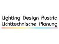 Lichttechnische Planung-Lighting Design Austria e.U.