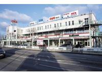 Küchen-City-Süd - Filiale Wien-Nord