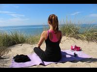 Meditationsübungen, Mentaltraining und Matrix Energie Quantenheilung