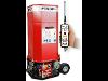 Thumbnail Minifant M99 DS PRO - kompakte Profi Dämmstoff-Einblasmaschine