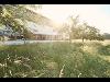 Thumbnail - gugler* Kommunikationshaus Natur