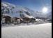 Willkommen im Alpensporthotel Mutterberg in Neustift, Tirol!